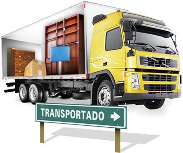 transfer-company-in-alexa