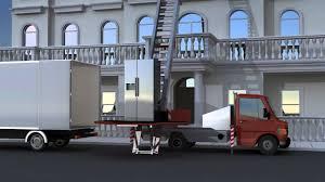 شركة نقل أثاث بالونش بمصر